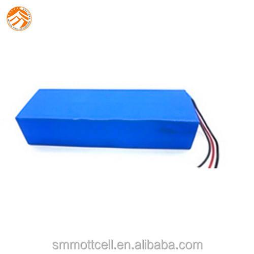 Rechargeable lifepo4 <span class=keywords><strong>batterie</strong></span> 24 v 30ah solaire de voiture EV batteries