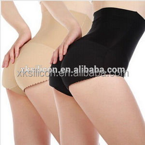 Lady Corset Slimming Suit Shapewear Body Shaper Magic Underwear