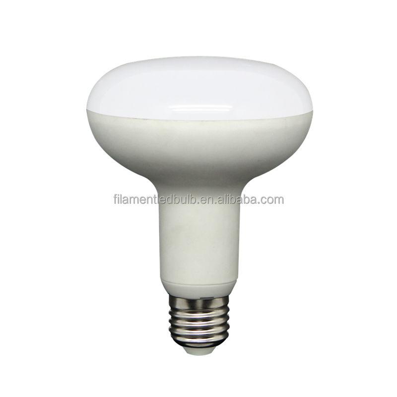 Фабрики китая 12 Вт E27 <span class=keywords><strong>R80</strong></span> СВЕТОДИОДНАЯ Лампа Рефлектор