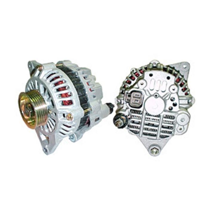 Gates Belt Tensioner Pulley Alternator for MITSUBISHI CHALLENGER 3.0 6G72