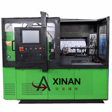 china factory the best selling of xns815a cr 825 cr