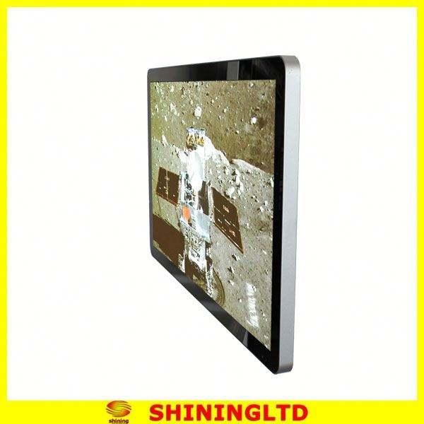 guangdong china shenzhen <span class=keywords><strong>hikvision</strong></span> <span class=keywords><strong>ip</strong></span> macchina fotografica