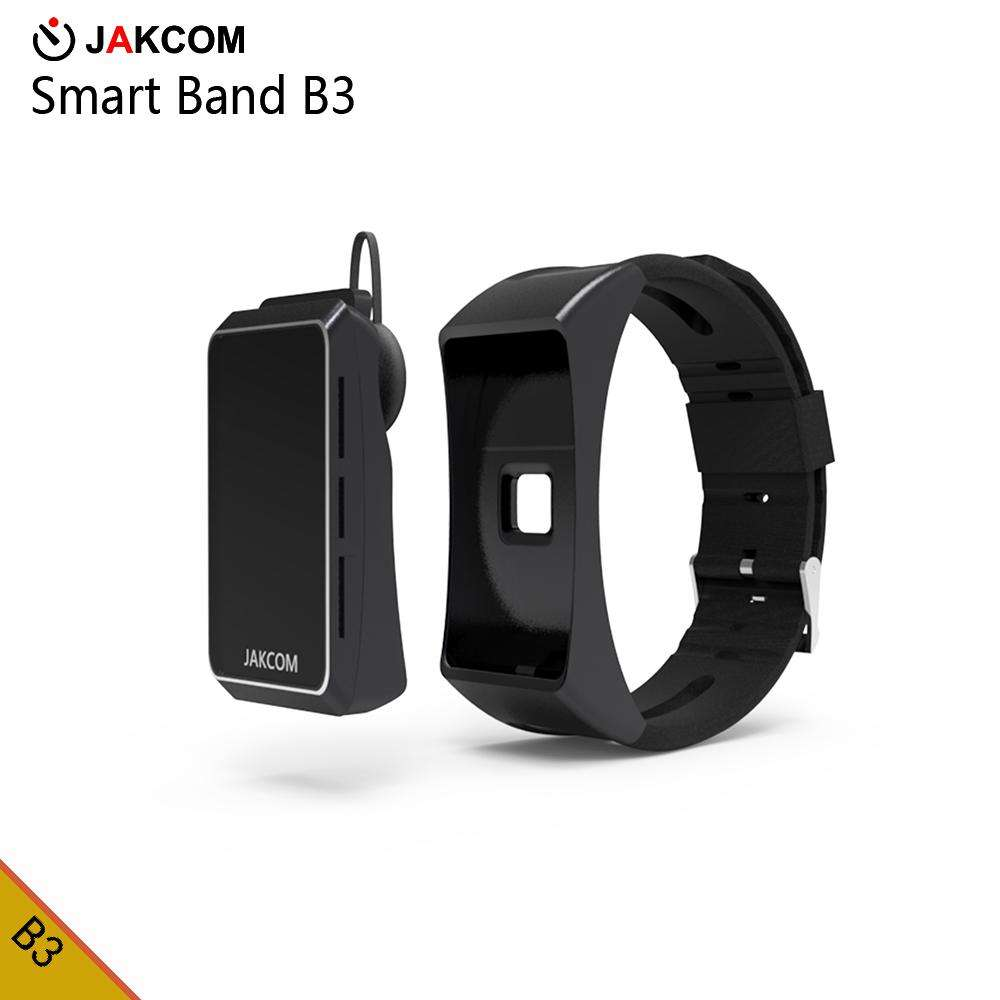 Jakcom B3 Smart Watch 2017 New Premium Of Mobile Phones Hot Sale With Location Tracking Mobile Phone Le Max 4G China Smartphone