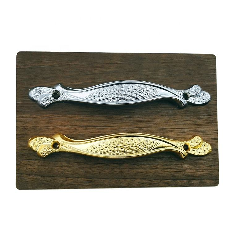 Africa Furniture Hardware Kitchen Handle