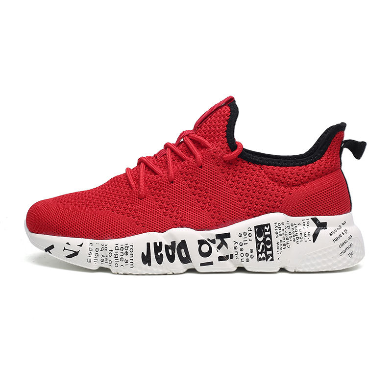 Cheap Prices Bulk Wholesale Top Quality Designer Sneakers Import From China