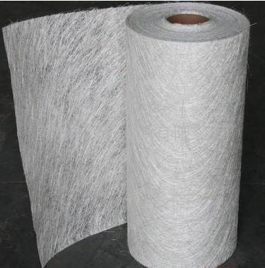 glass fiber chopped strand mat for storage tanks, fiberglass mat 450 etc.