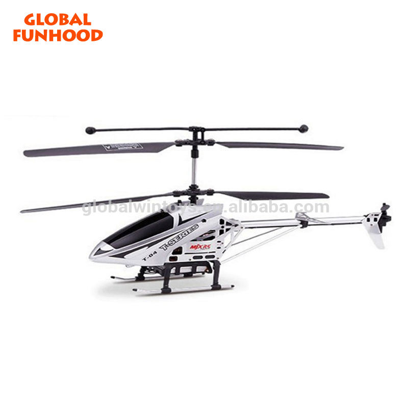 Excellent quality new products rc nitro gas helicopter
