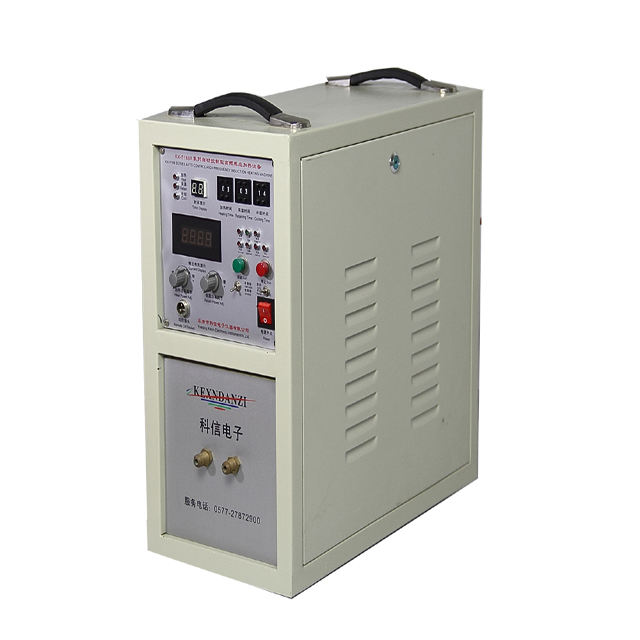 top seller KX-5188A18 gold induction melting furnace