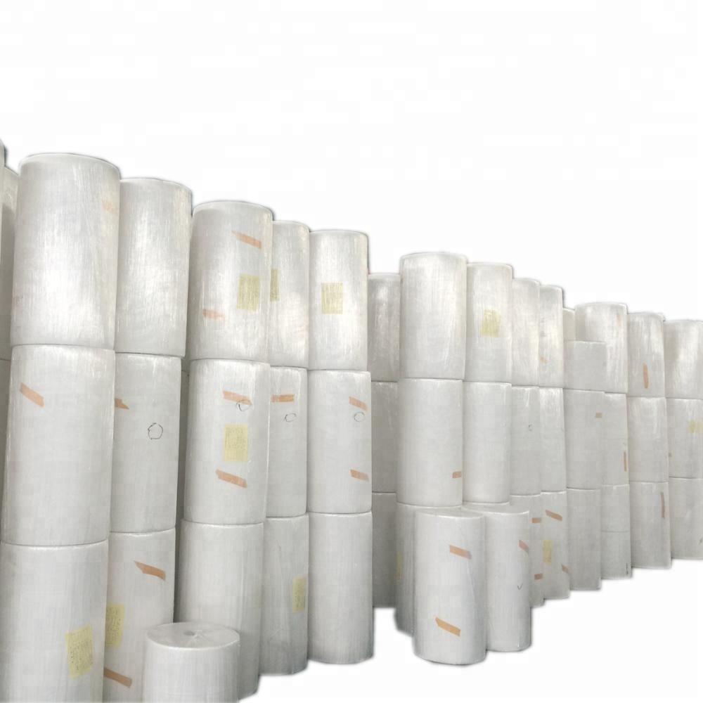 China wholesale cheap jumbo tissue paper for napkin