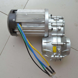 DC Brushless China Wholesale 60HP AC DC 30KW 3 Phase Hub Gear Motor For Electric Bicycle Motor 100000 RPM