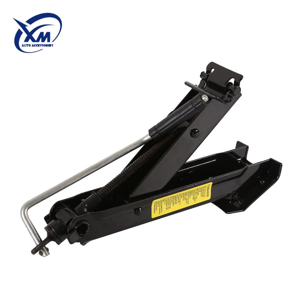 Factory Customized Good Quality rv stabilizer jack