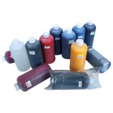 High Quality Pigment Refill Ink For HP Officejet 6100 6600 6700 7110 7612 7610 7512 Printer