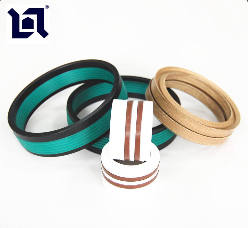 Seal kit parts excavator seals hydraulic cylinder seal kit