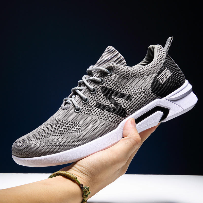 2018 wholesale shoes comfortable hot sell chaussure sport shoe