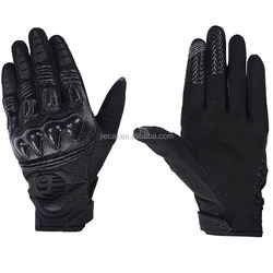 Madbike motorcycle gloves touch screen Summer motorbike Glove