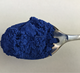 Pigment Blue 15:3 (Phthalocyanine Blue BGS)