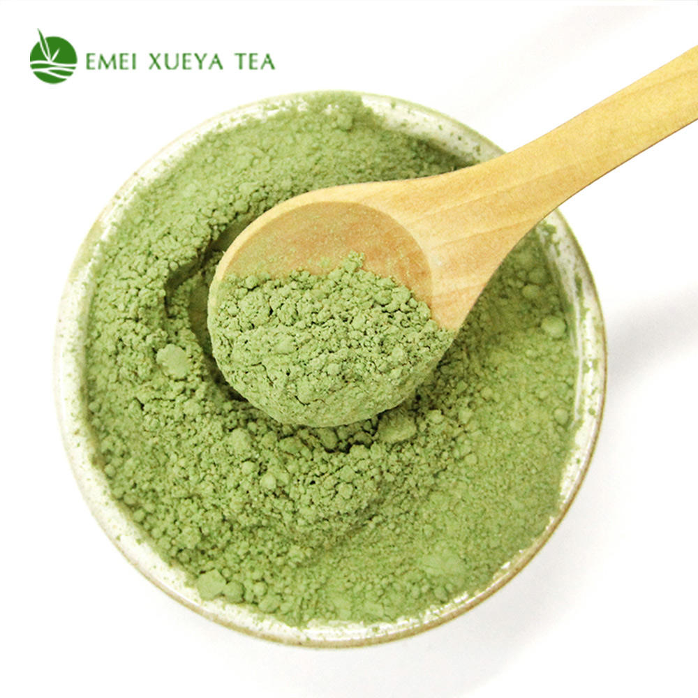 slimming detox tea 1kg biscuit product type matcha cooky