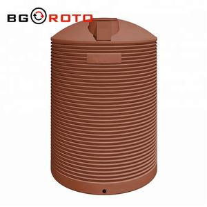 sintex 2000 5000 20000 ltr water tank price
