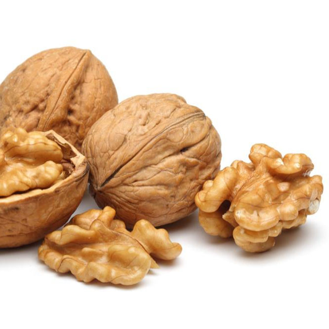 Healthy Nuts Walnuts Most Popular in Chile Walnuts