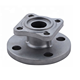 Precision OEM Customized Investing Casting with High Tolerance for Metal fitting