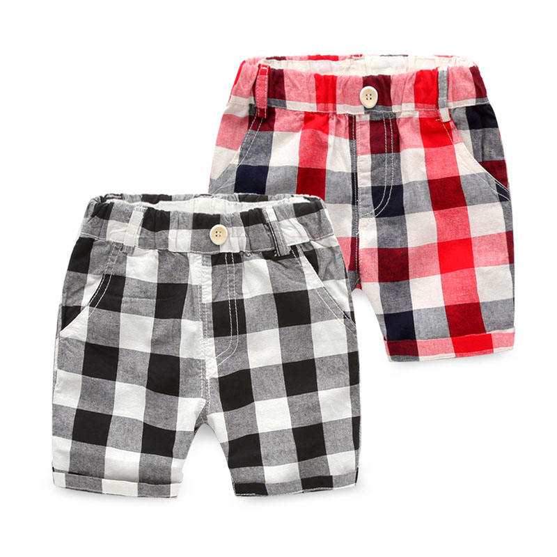 Child Clothes Wholesale Kid Boys Clothing Shorts Pant Of Online Shopping
