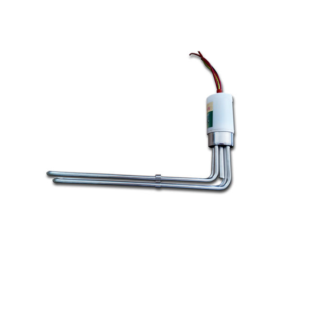 Electric Heater Immersion Heaters With Thermostat For Solar Water Tank Immersion Tubular Heaters For Usage