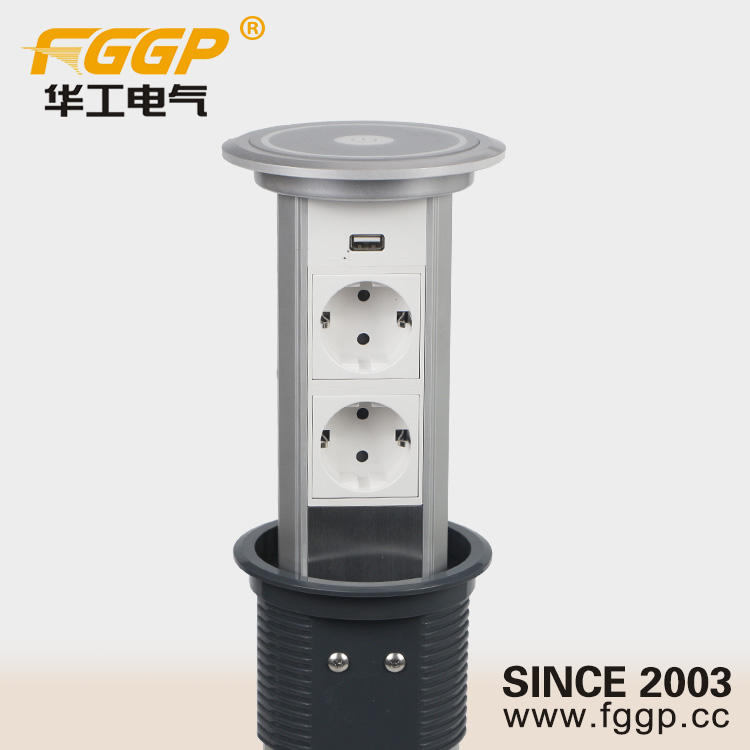 Hot selling machine grade socket and switch manufactures