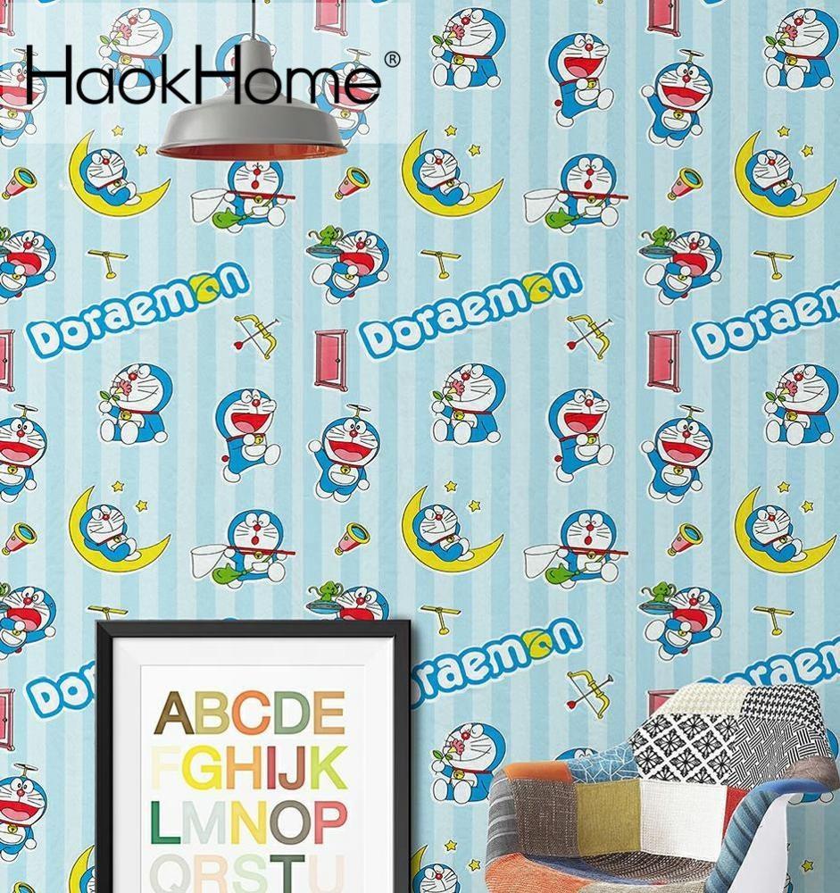 Cari Kualitas Tinggi Doraemon Wallpaper Produsen Dan
