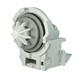 Top sale washing machine drain pump washer drain pump