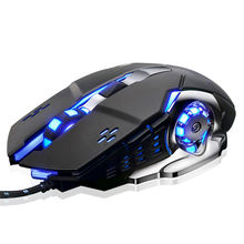 Popular Cool sports car shape 3200 DPI optical laptop computer gaming mouse
