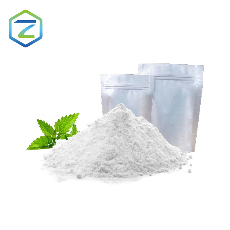 Direct factory price Calcium Lactate