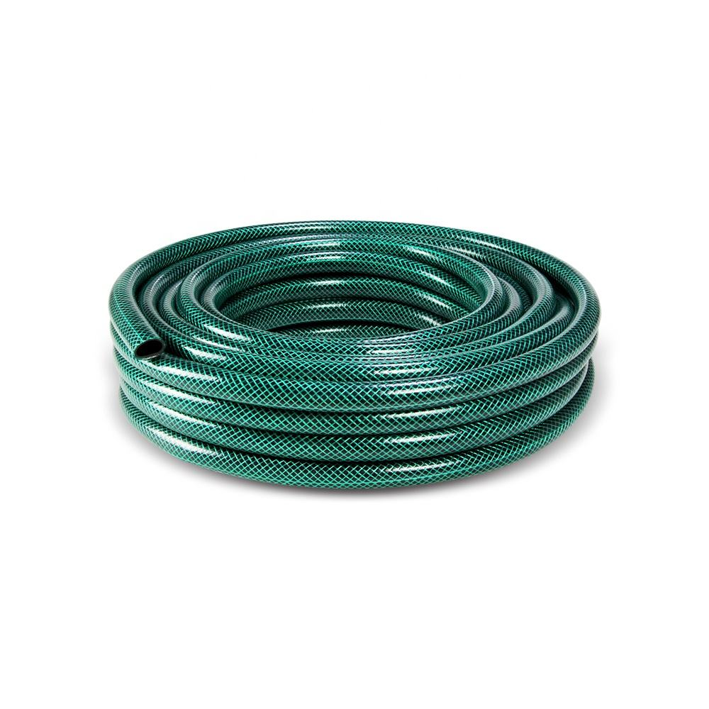 2018 china supplier pvc garden hose pipe for watering