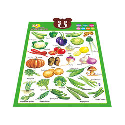 New children sound talking wall chart for kids education stimulate kids learning traffic tools