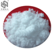 Powder Phosphate Phosphate Na2hpo4 Price White Crystal Powder Disodium Hydrogen Phosphate Anhydrous Na2HPO4 CAS No. 7558-79-4