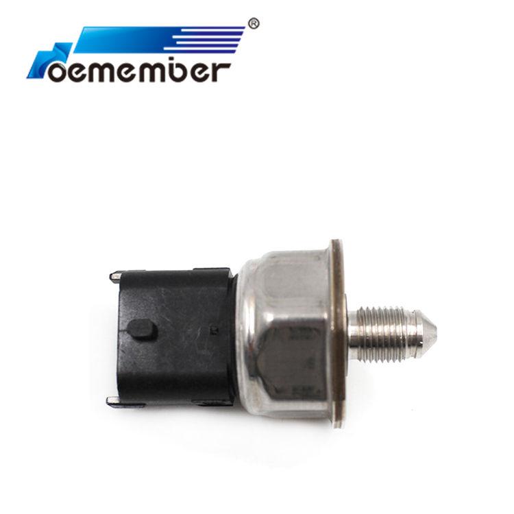 Fuel High Pressure Sensor Bosch 0261545071 For BMW Mini Cooper E88 E82 F30 135i