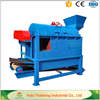 oil palm EFB long fiber plant long fibers making mattress machine