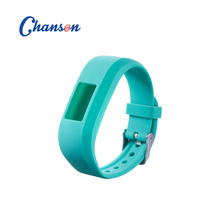 mosquito repellent bracelets watch shape outdoors hiking camping walking activities products