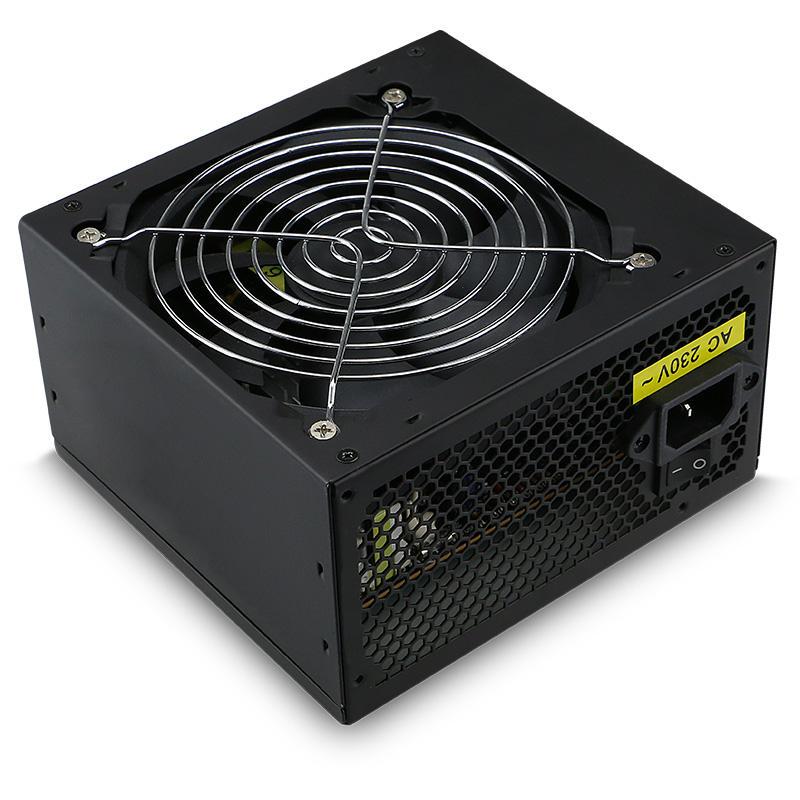 مصنع لوازم الكمبيوتر وحدة المعالجة المركزية 12 V <span class=keywords><strong>السكك</strong></span> <span class=keywords><strong>الحديدية</strong></span> 400 واط امدادات الطاقة ل كمبيوتر مكتبي