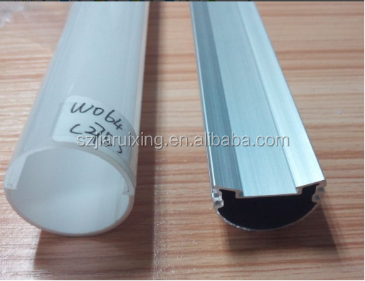 20W T8 1.2M High Lumen Aluminum Housing T8 tube light frosted /clear cover T8 LED tube produced in Shenzhen