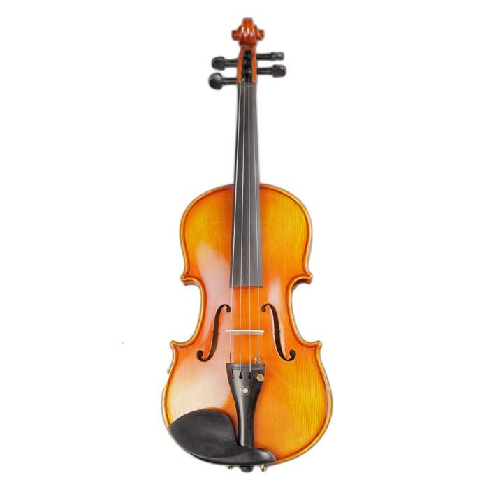 TL004-2 blonde Violin Brand Tongling Music Instrument All Type Of Violin and Electric Violin Sale China