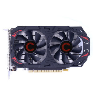 AMD DDR5 rx460 rx470 rx570 rx580 rx 580 8gb Video Card graphics card for Bitcoin Mining