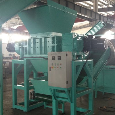 plastic pet bottle crusher washing solutions with centrifugal dewatering