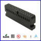 Connector Connector 2.54mm Crimp Idc Connector With Dupont Terminal