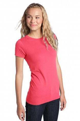 Wholesale Peruvian Pima Cotton Blank T-Shirts
