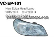 Head Lamp For Chevrolet Magnus/Epica 06-08