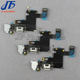 Dock Connector Usb Charger Charging Port Flex Cable Ribbon for iPhone 6 with Headphone Audio Jack replacement