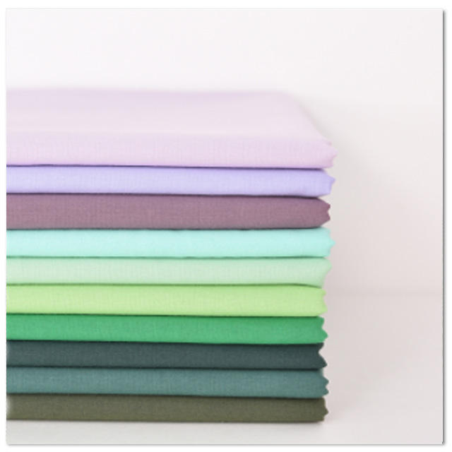 100% MODAL LENZING SINGLE JERSEY FABRIC