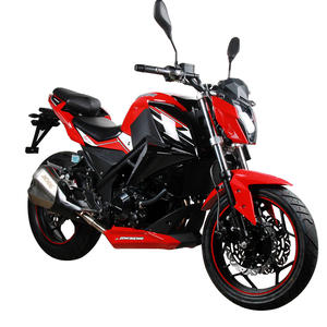 250cc automatic motorcycle motorbike racing sport motorcycle