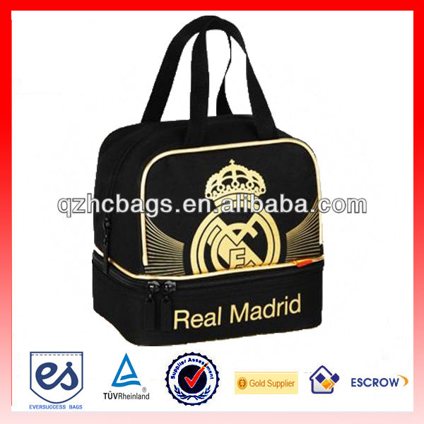 Sport Real Madrid Tas (ESC-SSB027)