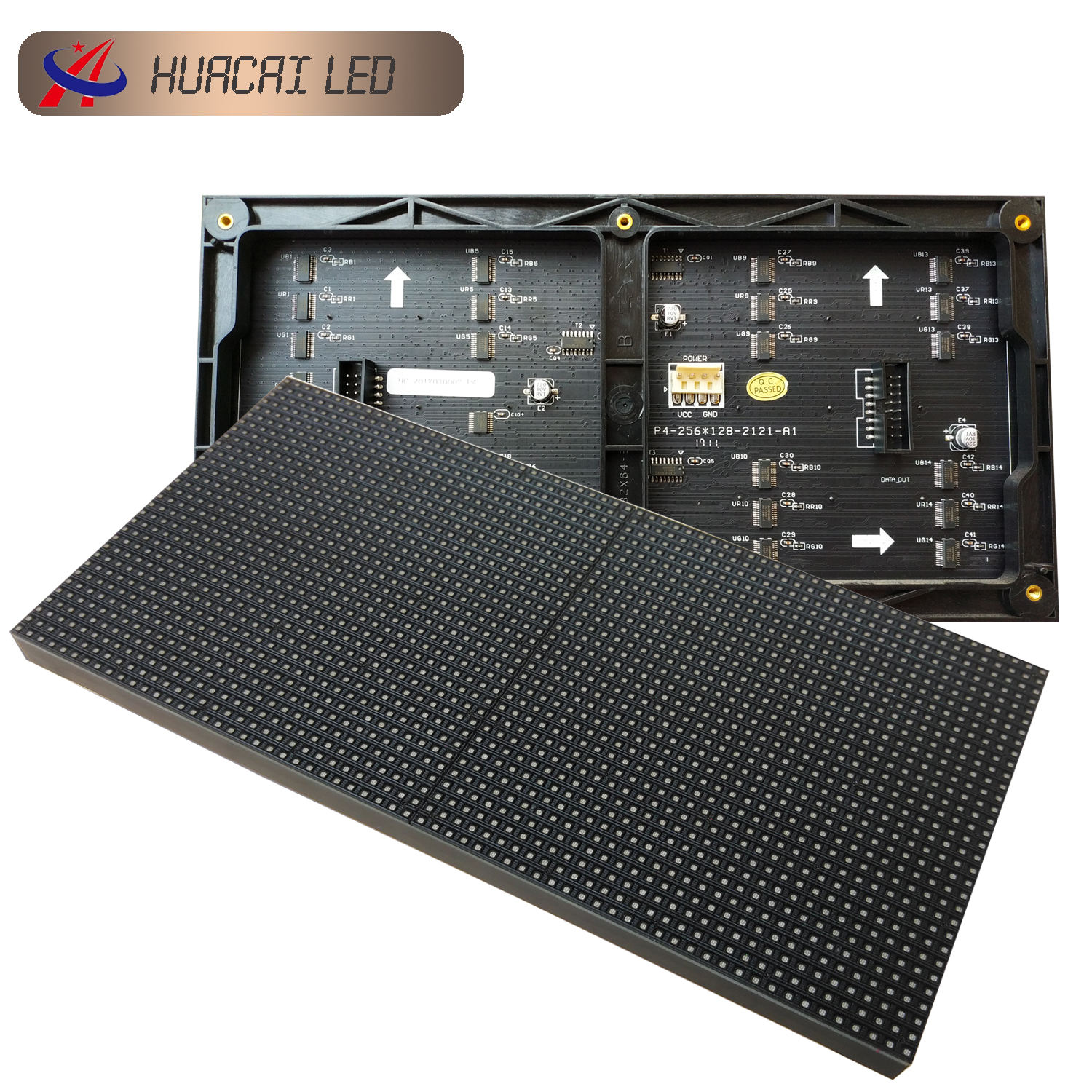 p3 p4 p5 p6 p7.62 smd indoor led display modules video outdoor led billboard p6 p8 p10 LED advertising